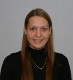 Darya Trunova